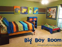 images toddler boy bedding pinterest