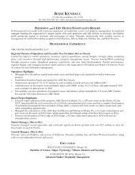 job description of hotel server professional resume cover letter job description of hotel server catering server job description example job descriptions hotel s and marketing