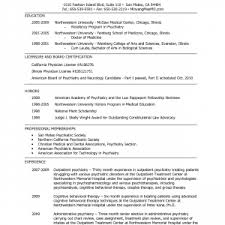 medical administrative assistant resume samples resume templates    resume  medical resumes examples experienced pediatric medical assistant medical resume template professional medical