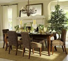 build dining room table excellent home design