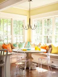 decorating with yellow bhg living rooms yellow