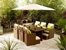 charming patio with flamboyant furniture home design ideas with tropical patio furniture charming outdoor furniture design