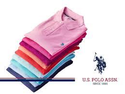 <b>U.S. Polo Assn</b> интернет магазин