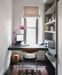 Small Picture Best 20 Small study ideas on Pinterest Small office spaces