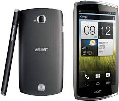 Acer | SOSAndroid – Le blog Android
