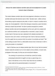 example essays  skills hub university of sussex reveal essay
