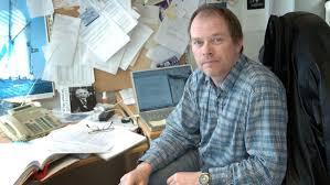 Mutbrott internationellt – men inte i Sverige | SVT Play