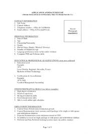 resume examples best word sample resume format template simple resume format resume template create a resume online for microsoft office 2007 resume templates