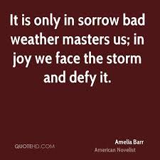 Joyful Quotes Cool Weather. QuotesGram via Relatably.com