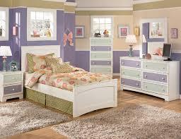 teen girl bedroom furniture bedroom furniture for teenage girl