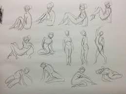how to get good at drawing dan johnson 20161009 185644
