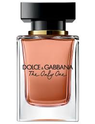 <b>Dolce & Gabbana The Only One</b>, EDP - 8541217