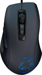 Купить <b>мышь</b> компьютерную <b>Qumo</b> в Минске. Цены на <b>мыши</b> ...
