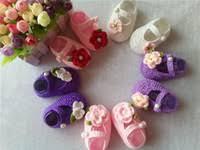Wholesale <b>Baby Winter</b> Handmade in Bulk from Best <b>Baby Winter</b> ...
