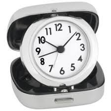 Настольные и каминные <b>часы</b> — купить на Яндекс.Маркете