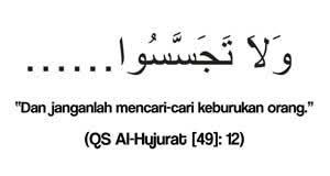Image result for image ghibah
