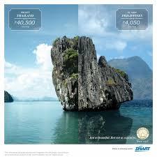 tourism careers tourism tourism careers