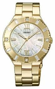 Наручные <b>часы ORIENT QC0D003W</b> — купить по выгодной цене ...