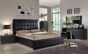 bedroom for girls: modern mansion bedroom for girls amazing design  bedroom