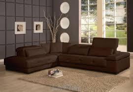 living room living room designs beautiful brown living room