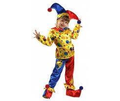 <b>Карнавальные костюмы</b> для мальчиков — купить в Москве в ...