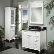 bathroom quot mission linen: bathroom linen cabinets palmetto bathroom linen storage cabinet