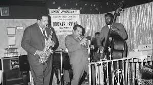 Rare <b>Cannonball Adderley</b> 1966 Seattle concerts go digital | king5 ...