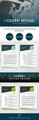 best ideas about format of resume resume writing 17 best ideas about format of resume resume writing format cover letter format and resume