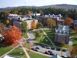 best value colleges for homeschoolers best value schools hanover new hampshire