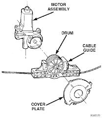 similiar dodge van window diagram keywords diagram 1999 dodge grand caravan wiring diagram 2003 dodge caravan