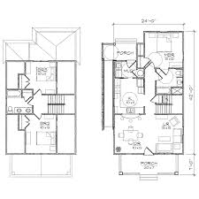 Bungalow Floor Plans With Basement And Garagebungalow floor plans   basement and garage