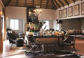 african living room dcor as excotic ideas for your interior home excotic living room decor african decor furniture
