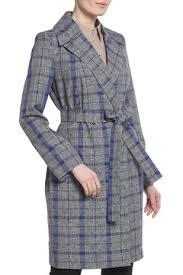 Женские <b>пальто</b> и полупальто <b>Анора</b> (<b>Анора</b>) - купить в интернет ...