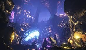 ARK Survival Evolved Valguero map update, Steam release, PS4 ...