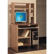 <b>Компьютерный стол Олимп</b> Юпитер - М 02 — купить по выгодной ...