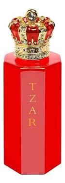 <b>Royal Crown Tzar</b> купить селективную парфюмерию для женщин ...