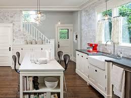 marvelous ideas modern pendant kitchen kitchen pendant lights metal enamel amusing how to kitchen pendant light bathroom pendant lighting ideas beige granite