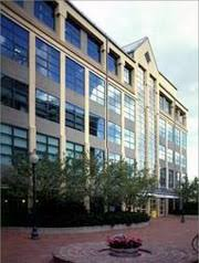 kendall square office space amazon amazon office space