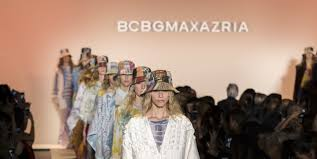 Marquee Brands Acquires <b>BCBG Max Azria</b> for $108 Million | News ...