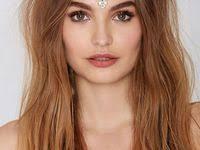 Party hair accessories: лучшие изображения (14) в 2020 г ...