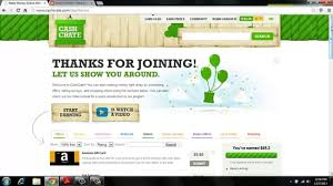 make money online get see proof of make money online 100 % malayalam 1