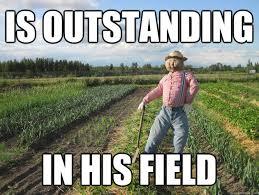 scarecrow-meme-outstanding.jpg via Relatably.com