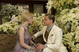analyze the great gatsby essay online   edusson comgreat gatsby  here is the example of essay