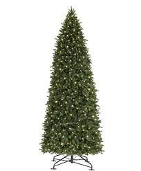 <b>Royal</b> Versailles <b>Giant</b> Commercial <b>Christmas Tree</b> | <b>Tree</b> Classics
