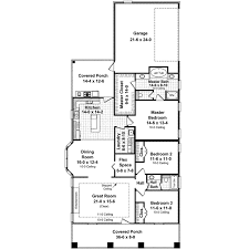 images about House plans on Pinterest   Bungalow House Plans       images about House plans on Pinterest   Bungalow House Plans  Square Feet and House plans