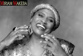 about the official org is a dedicated platform designed to provide the beloved admirers and fans of the revered legendary songstress of south african