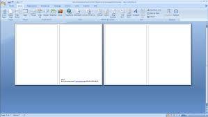 most popular resume format modern resume word template modern most popular resume format modern resume word template modern microsoft publisher resume templates microsoft windows 2007 resume templates microsoft