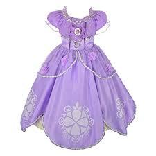 <b>Princess</b> Outfits: Amazon.com