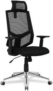 Купить <b>College HLC</b>-<b>1500H black</b> в Москве: цена игрового <b>кресла</b> ...