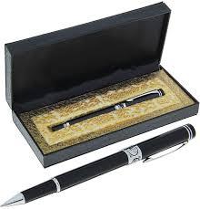 """<b>Ручка</b> подарочная капиллярная Calligrata """"<b>Галант</b>"""", 634803, в ..."""